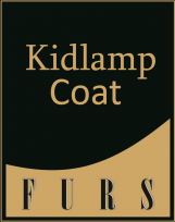 coat_kidlamp