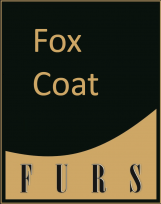 fox-coat-cat