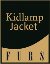 jacket-cat-kidlamp