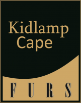 kidlamp-cape-cat