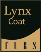 lynx-coat-cat_204x204-copy