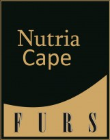 nutria-cape-cat