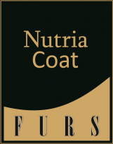 nutria_coat_cat