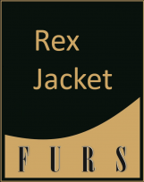 rex-jacket-cat