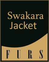 swakara-jacket-cat