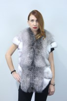 black-cross-mink-with-silver-fox-collar