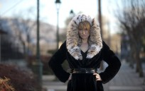 real_mink_coat_lynx_hood